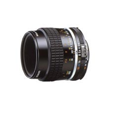 Micro-Nikkor_55mm_f2.8 {{Vol� au Y�men.}}