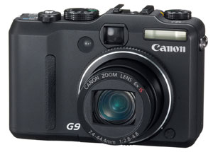 canon G9 - 16.5 kb