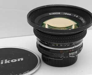 Nikkor18mm-f4.0-AI - 10.9 kb