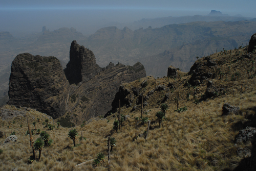 IMG/jpg/Simien_Montains3.jpg