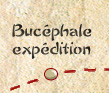 Bucephale Expedition